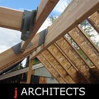 Jarchitects - (Jim Rymsza, AIA)