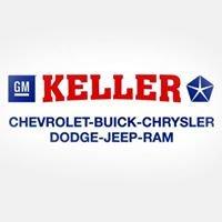 Keller Motors Inc