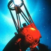 MIRA Oliver Observing Station