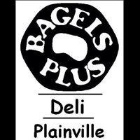 Bagels Plus Plainville