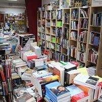 Librairie Virgule