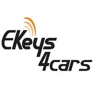 EKeys4Cars