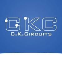 CK Circuits