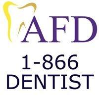 Annex Family Dental Centre