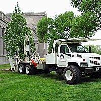 GRO Horticultural Enterprises, Inc.