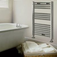 Central Heating & Plumbers (Leeds)
