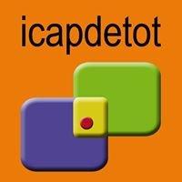 ICAPDETOT