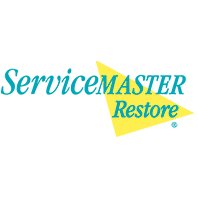 ServiceMaster by ARS
