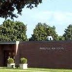 Burrillville High School Broncos