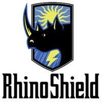 Rhino Shield Texas