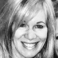 Julie Ray, Esthetician
