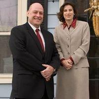 Bellenot & Boufford LLC