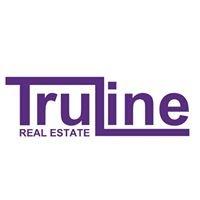 TruLine Real Estate