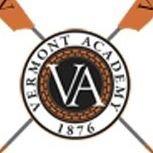 Vermont Academy Crew