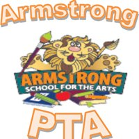 Armstrong School for the Arts PTA