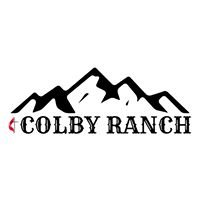 Colby Ranch