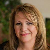 Sandra L. Barnes -  Mortgages