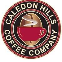Caledon Hills Coffee Company