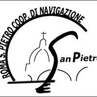 Roma S. Pietro Coop. di Navigazione