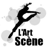 L'Art Scène