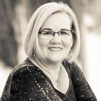Lyne Lemire, Sales Consultant Rexmere / Paradise