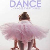 Fusion Dance - Carroll