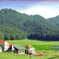 Himachal Pradesh Tourism