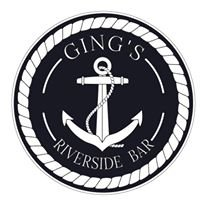 Gings Bar & Riverside Beer Garden