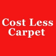 Cost Less Carpet - Columbia Falls