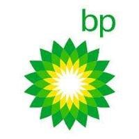 BP Gavà - La Bòbila