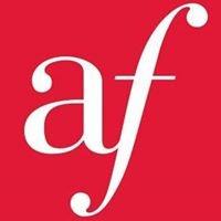 Alianza Francesa Antofagasta