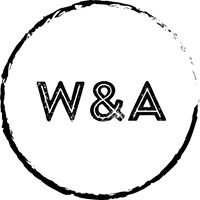 Wilcox & Associates