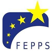 Fakultet za evropske pravno-političke studije