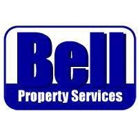 Bell Property Services