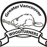 Greater Vancouver Woodturners Guild