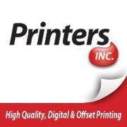 Printers Inc.