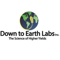 Down to Earth Labs