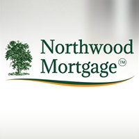 Northwood Mortgage LTD.