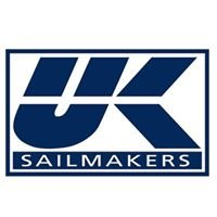 UK Sailmakers Southern California / Mexico