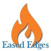 Eased Edges