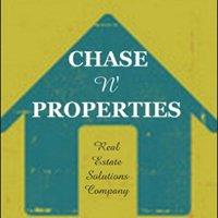 Chase N' Properties