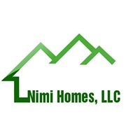 Nimi Homes, LLC