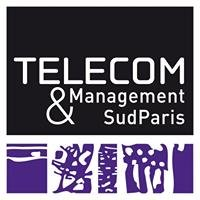 Telecom & Management SudParis