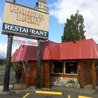 Harbor Light Restaurant