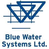 Blue Water Systems Ltd.