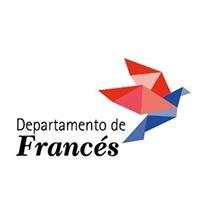Departamento De Francés Uncuyo