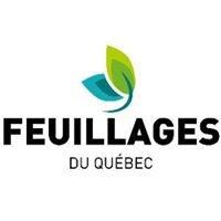 Les Feuillages du Québec