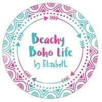 Beachy Boho Life