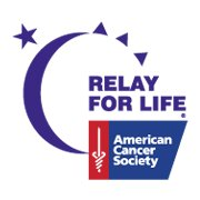 Relay For Life of Washington County
