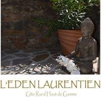 L'Eden Laurentien - labellisé Gîte de France
